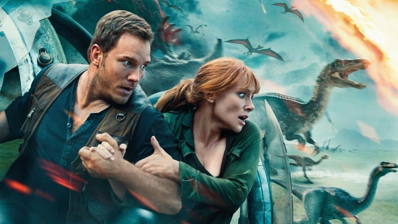 jurassic world 2 ganzer film deutsch stream